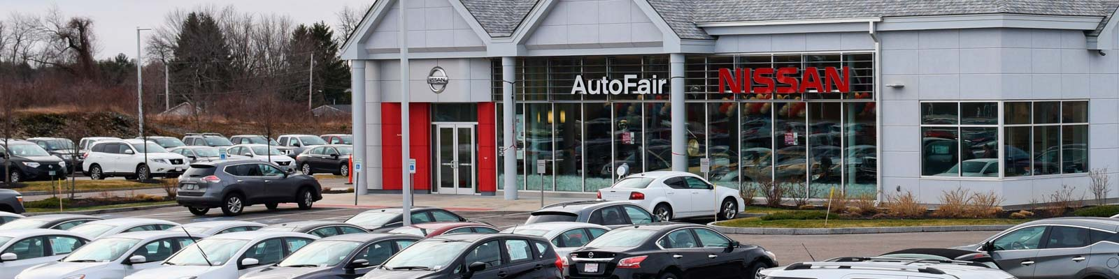 autofair-featured